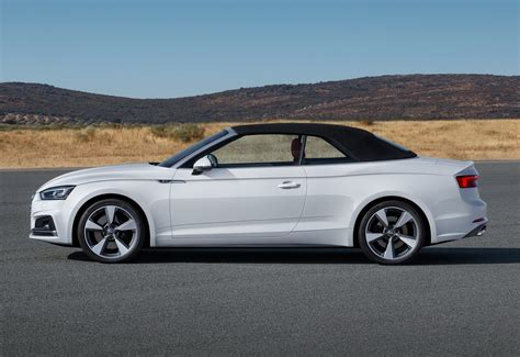 Audi Cabrio Forum by Audi A5 Cabriolet Topic Officiel Page 9 A5 Audi