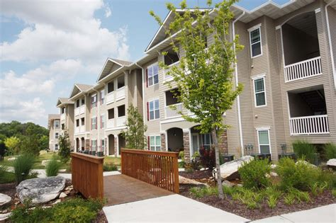 2 bedroom apartments columbia mo lovely houses for rent in columbia mo ideas home gallery