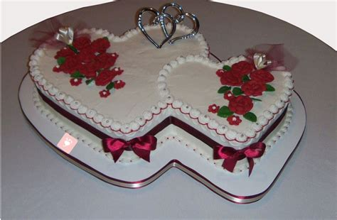 send heart shaped cakes to india send heart shape cakes