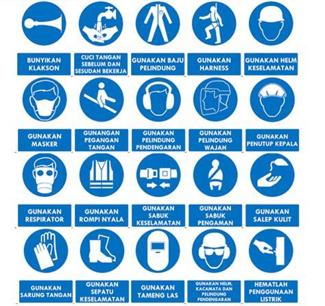Baju Keselamatan Safety K3 Setelan Biru info unik dan update studi kasus kecelakaan kerja