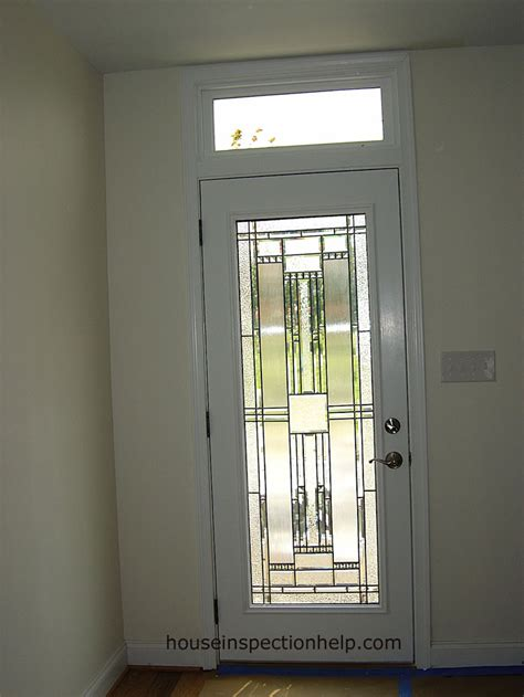 all glass exterior doors all glass doors exterior sws interactive door specialty
