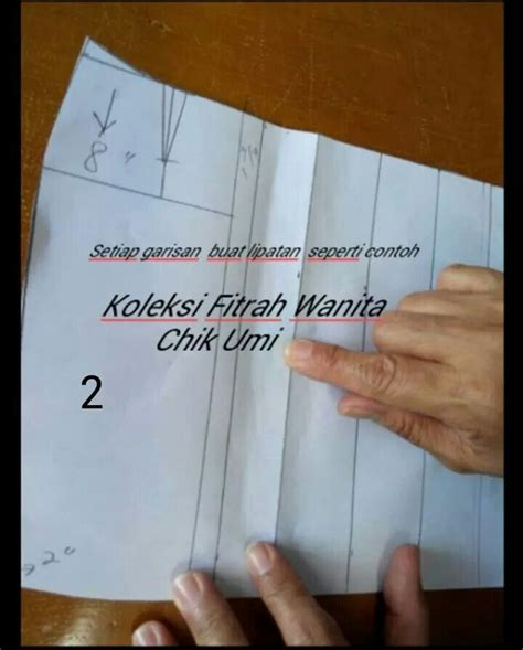 tutorial kain batik kipas 30 best images about pakaian wanita on pinterest kebaya