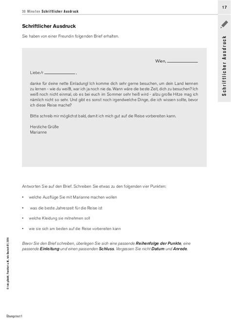 Muster Einladung In Englisch Eine Einladung Englisch Einladung Hochzeit