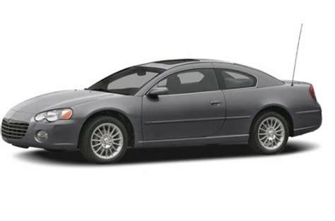 2008 Chrysler Sebring Convertible Recalls by 2004 Chrysler Sebring Recalls Cars