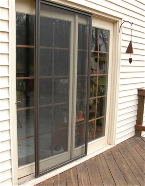 screen doors window screens hemet ca