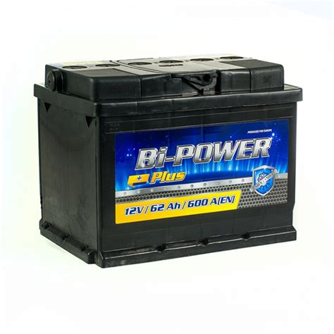 Power Lifier Karaoke car equalizer lifier wiring diagram karaoke machine wiring