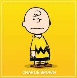 charlie brown cartoonbros