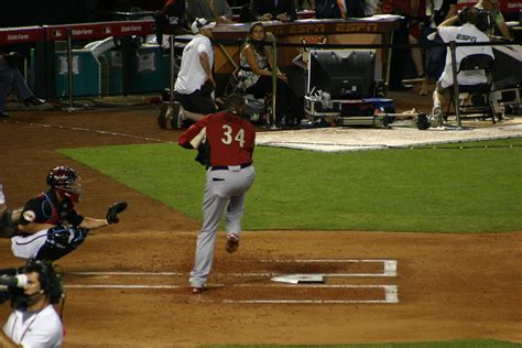 file 2011 home run derby 1 david ortiz jpg