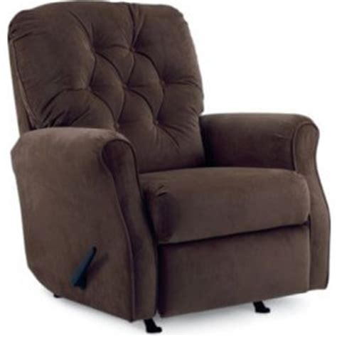 small recliner for rv rv swivel recliners rv recliners rv furniture