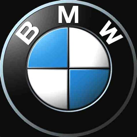 world symbols logo perusahaan otomotif terkemuka