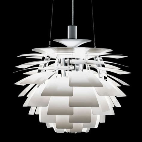 modern lighting fixtures modern lighting gorgeous modern pendant lighting design