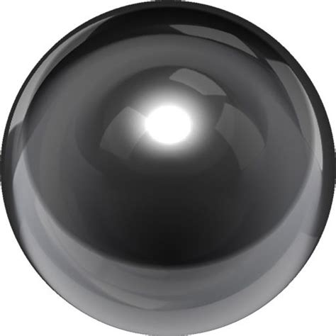 Mat Cap by 107 Best Images About Matcap Greyball Shader On
