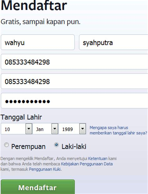membuat website gratis bahasa indonesia cara membuat pokestop bahasa indonesia gameonlineflash com