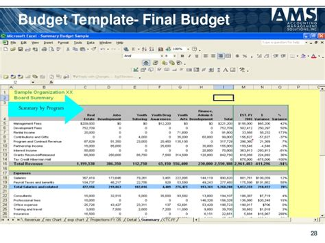100 zero balance budget template 10 free excel