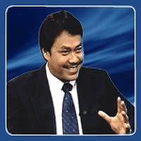 Esq Emotional Spiritual Quotient Oleh Ary Ginanjar Agustian 1 motivasi curan mc tell me more versi 8