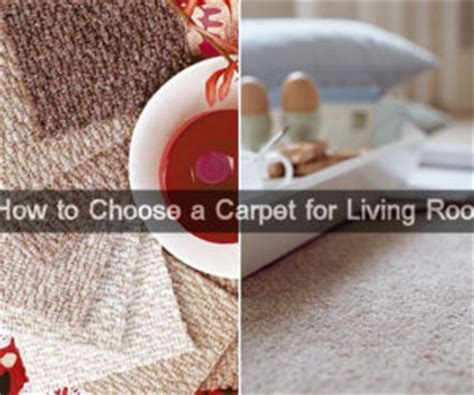 how to choose a rug for a living room how to choose the right type of area rug or carpet