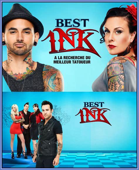 regarder la favorite streaming vf complet netflix voir s 233 rie best ink a la recherche du meilleur tatoueur