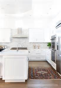 Kitchen Countertops Bend Oregon 62 Best Images About Kitchen On Appliance