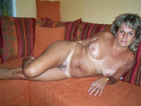 amateur Gabi Real hot Hairy german Mature High Definition Porn Pic