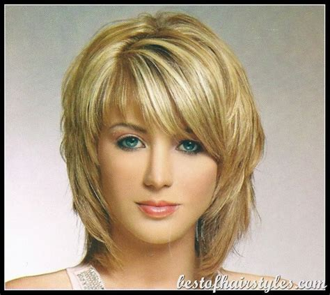 how to wear bangs in your forties 1292 best images about hair on pinterest pixie