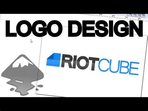 how to design a logo yahoo answers how to design simple multi variant logo yahoo answers