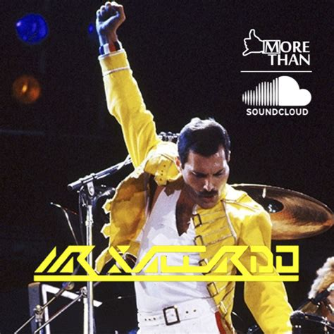 download lagu queen bursalagu free mp3 download lagu terbaru gratis bursa