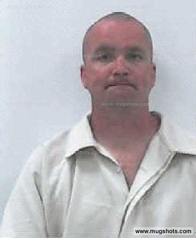 Rabun County Ga Arrest Records Travis Gregg Mugshot Travis Gregg Arrest Rabun County Ga