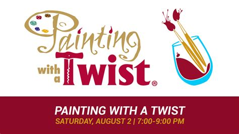 paint with a twist killeen painting with a twist vintage church harker heights