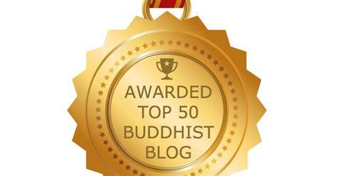 groundhog day zen buddhism lotus flower top 50 buddhist blogs