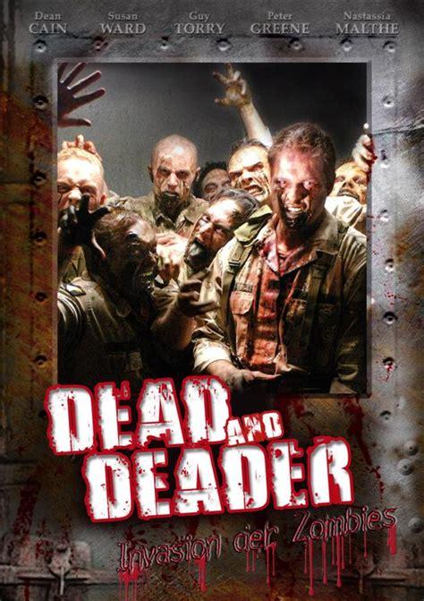 dead and deader 2006 full movie dead deader watch movies online download free movies hd avi mp4 divx ver gratis