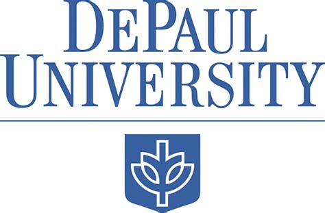 Depaul Mba Free by The Top 10 Accounting Schools In The Midwest Common Form