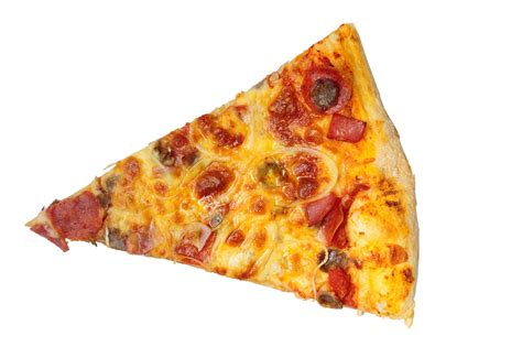 slice of pizza slice pictures to pin on pinsdaddy