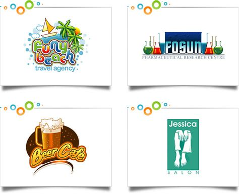 logo portfolio layout inspection logo design portfolio custom logo designs