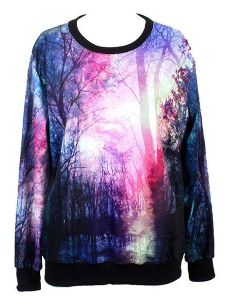 galaxy pattern clothes amazon com pandolah neon galaxy cosmic colorful patterns