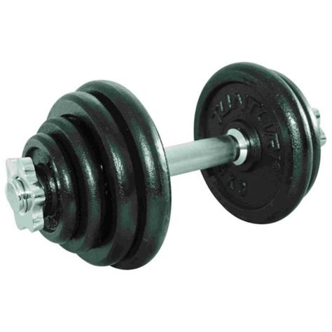 Promo Dumbell Plastik 2 Kg Terpopuler tunturi adjustable dumbbell set 15 kg 2 sets 14tuscl235 order find it at