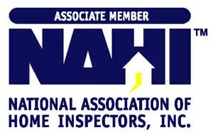 national home inspector about certified home inspections inspect michiana