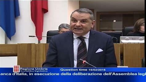 agenda 2017 stabile comitato sorveglianza fesr e fse umbria 2014 2020