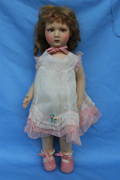 lenci doll cleaning 6934 best dolls images on vintage dolls doll