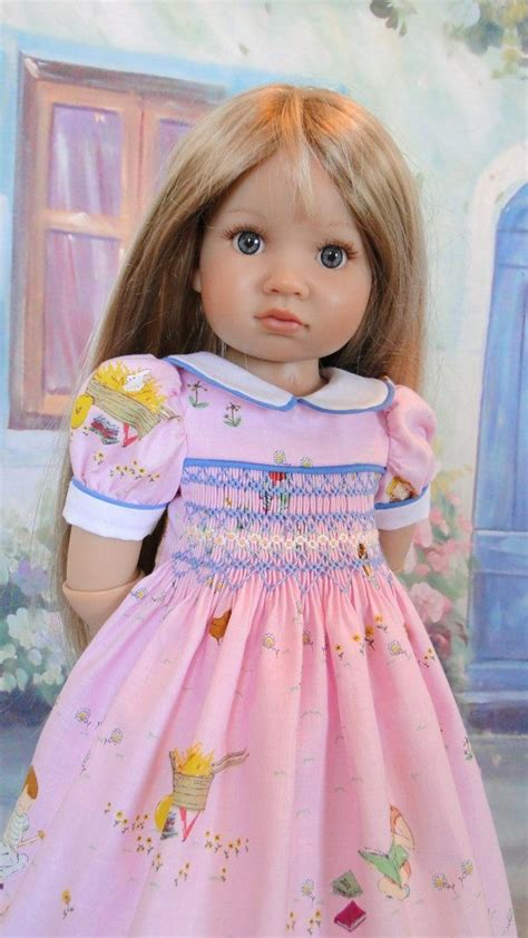 n doll 244 best images about kidz n cats dolls on