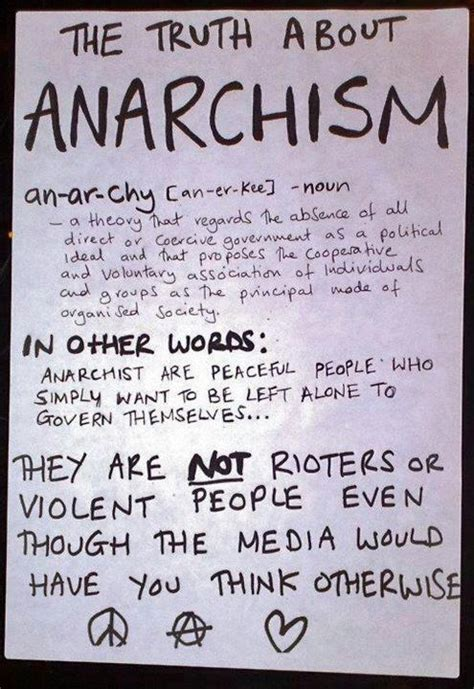 A Government Of Anarchy definition of anarchy jolande s controversial stuff