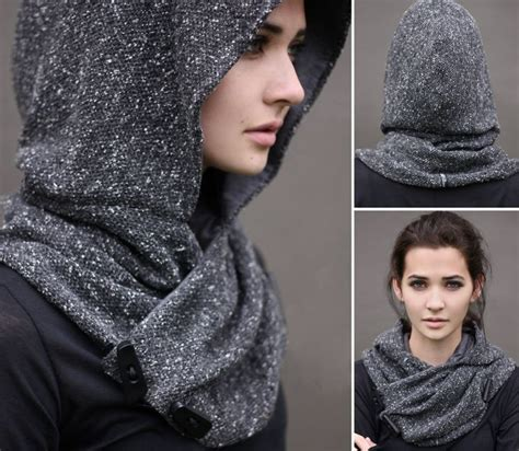hooded hijab pattern 200 best handwoven scarves and shawls images on pinterest