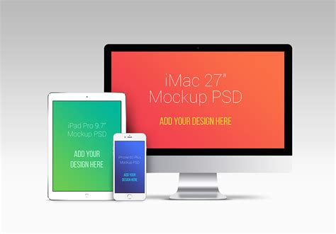 graphic design mockup templates apple devices psd mockup templates graphicsfuel