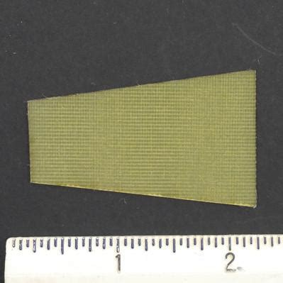 Gelang Rantai 75 10 020 Gram g10 fin med trap 0 020