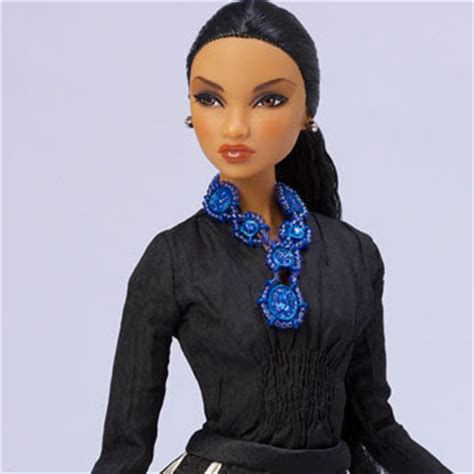 fashion royalty doll names forever my 12th fashion royalty doll but