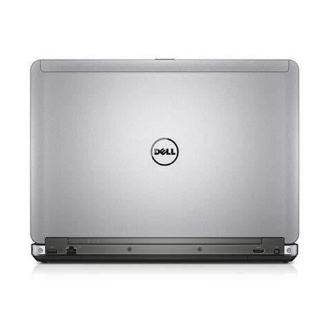 Laptop Dell I5 Ram 4gb buy dell latitude 6440 laptop i5 4310m 4gb ram 320gb hdd 14 led dvd win7 pro silver
