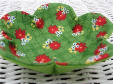 free pattern for microwave bowl potholder microwave bowl potholder pattern green pattern fabric