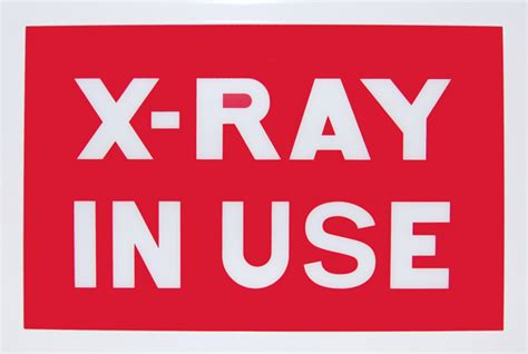 room in use lighted sign led illuminated sign x in use techno aide