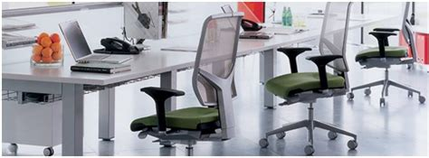 Lp Support Cervical Collar Soft Uk L Lp 906 200000349 how great furniture leads to a better business officescape