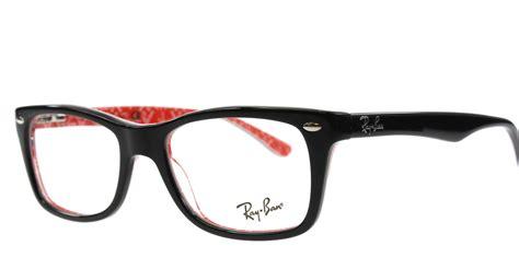 ban eyeglasses 5228