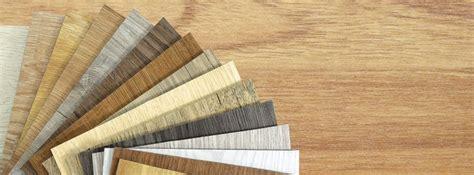 luxury vinyl tile vinyl flooring huntsville al